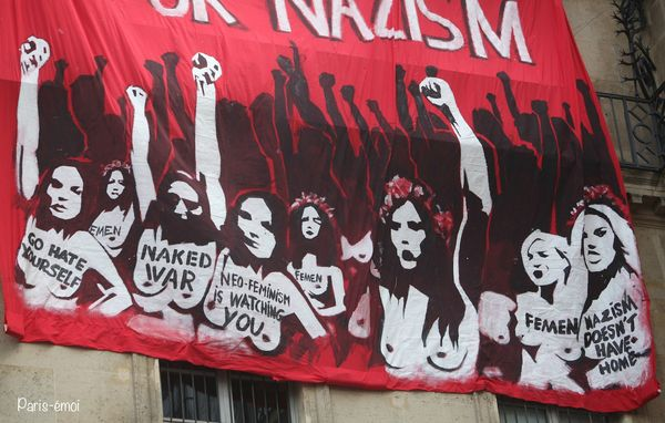 10-femen-national 2500nA