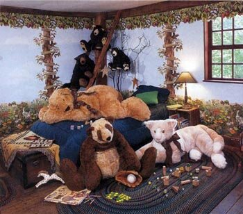 Giant_Teddy_Bear_Sewing_Patterns_by_Judi_Lynn_Designs