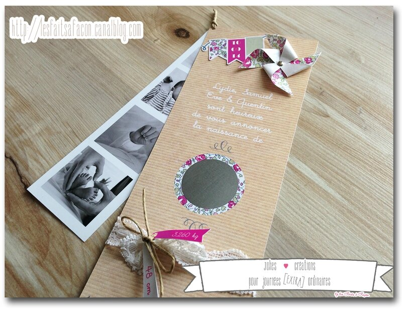 faire_part_naissance_carte_a_gratter_fanion_liberty2