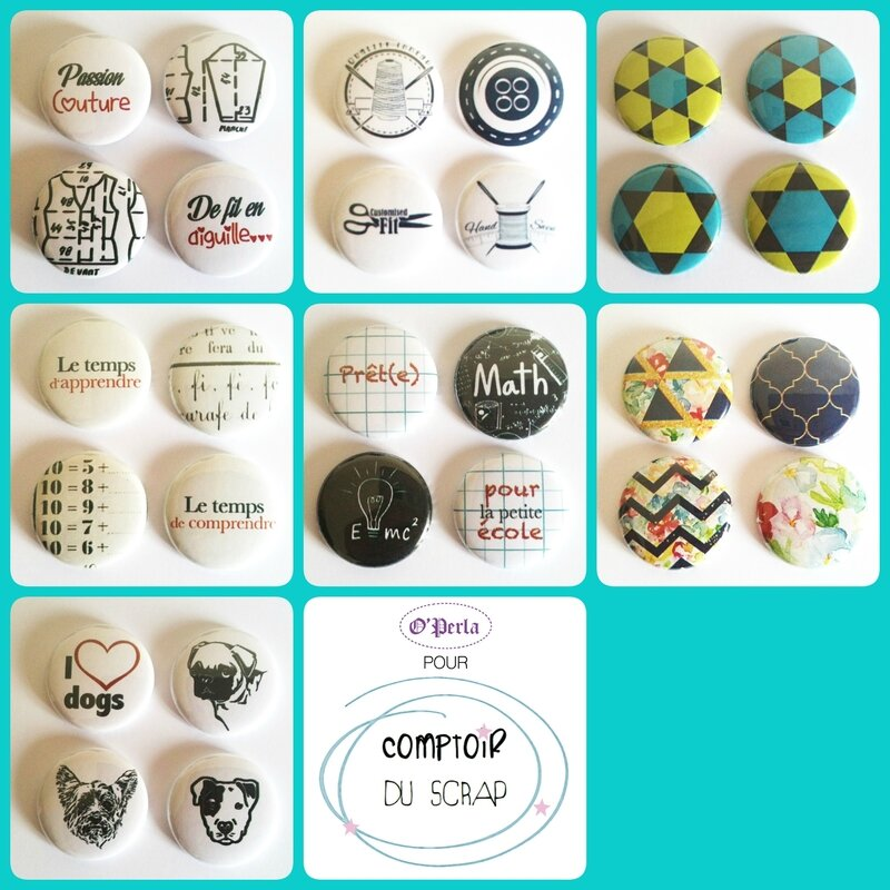 collagebadges sept