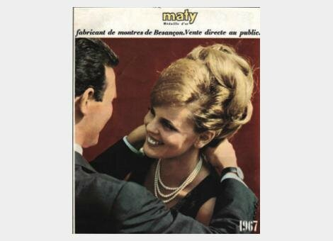 catalogue_maty__1967