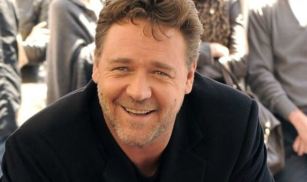 russell-crowe-rescued