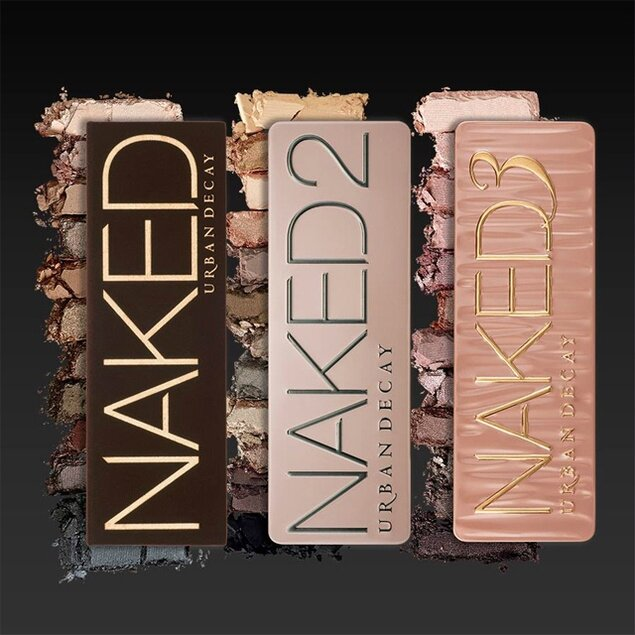 urban-decay-palettes-naked