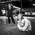 jayne-1955-04-19-LA-graumans_chinese_theatre-1