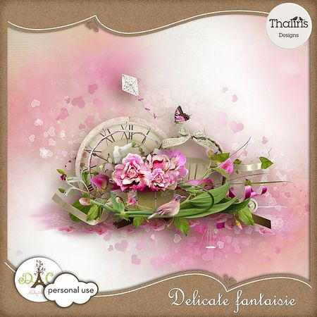 preview_delicatefantaisie_thaliris