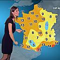 taniayoung03.2014_12_24_meteoFRANCE2