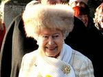 sandringham-royals-attend-christmas 500