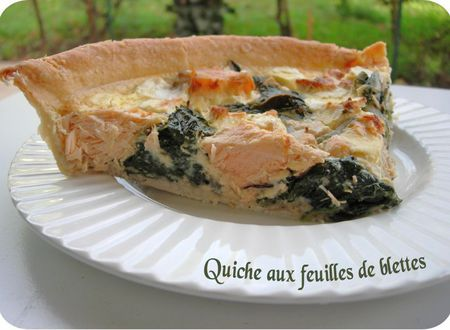 quiche blettes saumon feta (scrap2)