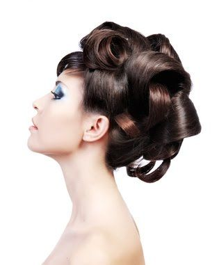09_coiffure_mariage_mariee_cheveux_boucles