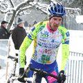 39 Laurent COLOMBATTO Champion Franch Comté