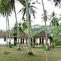 146_Lombok_guesthouse_bungalows