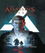 assasin-s-creed---the-fall---subject-4-317495