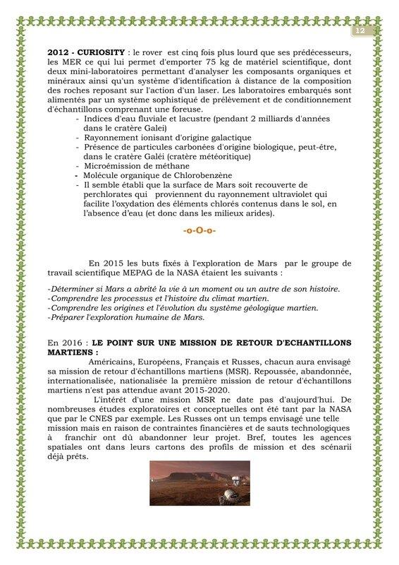 b_La_vie_sur_Mars_11