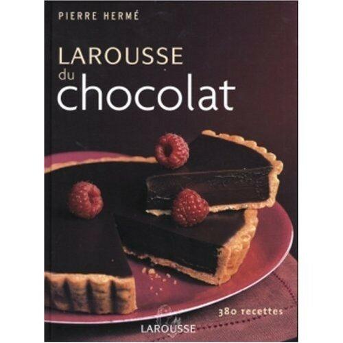 larousse_du_chocolat