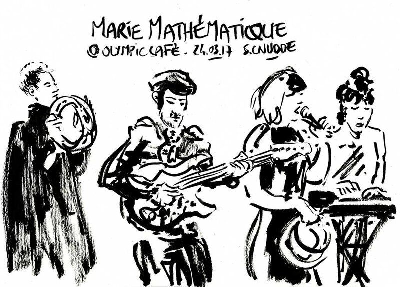 Marie_Mathematique