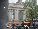 New_York_Septembre_2006_127