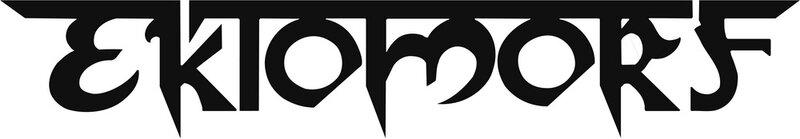 Ektomorf_Logo4