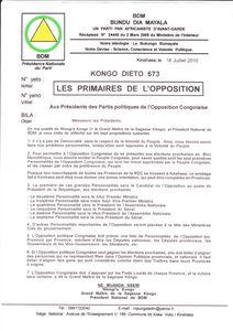 KONGO_DIETO_673