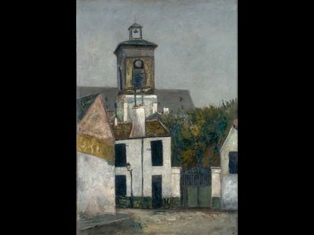 Eglise_Sainte_Marguerite___PARIS__1910_