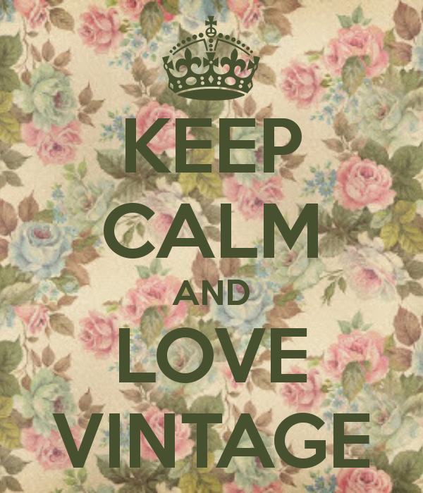 keep-calm-and-love-vintage-114