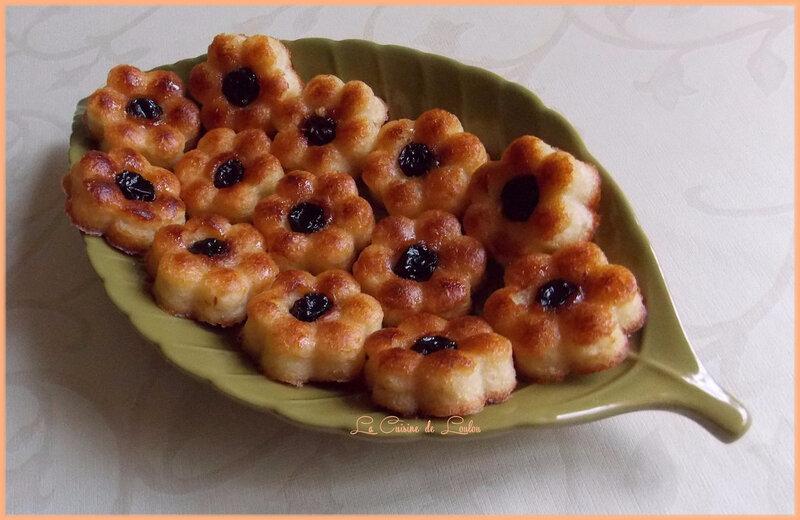 fleurs-a-la-polenta-et-noix-de-coco2