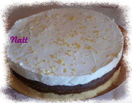 cheese_cake_au_lemon_curd_1