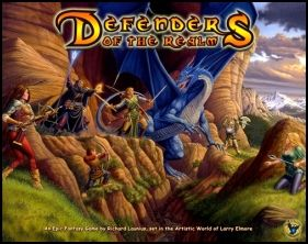 defenders_of_the_realm_revue_01