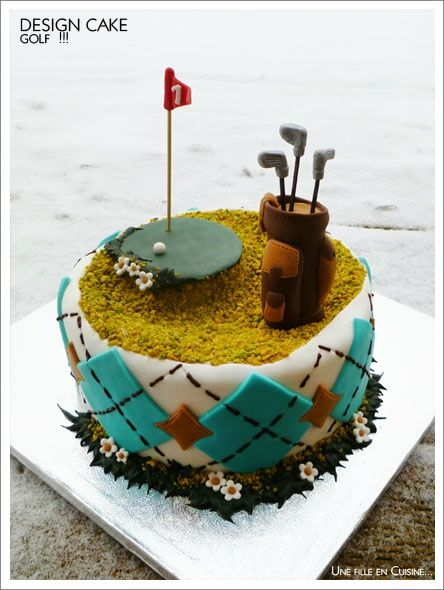 cake-design-sac-golf