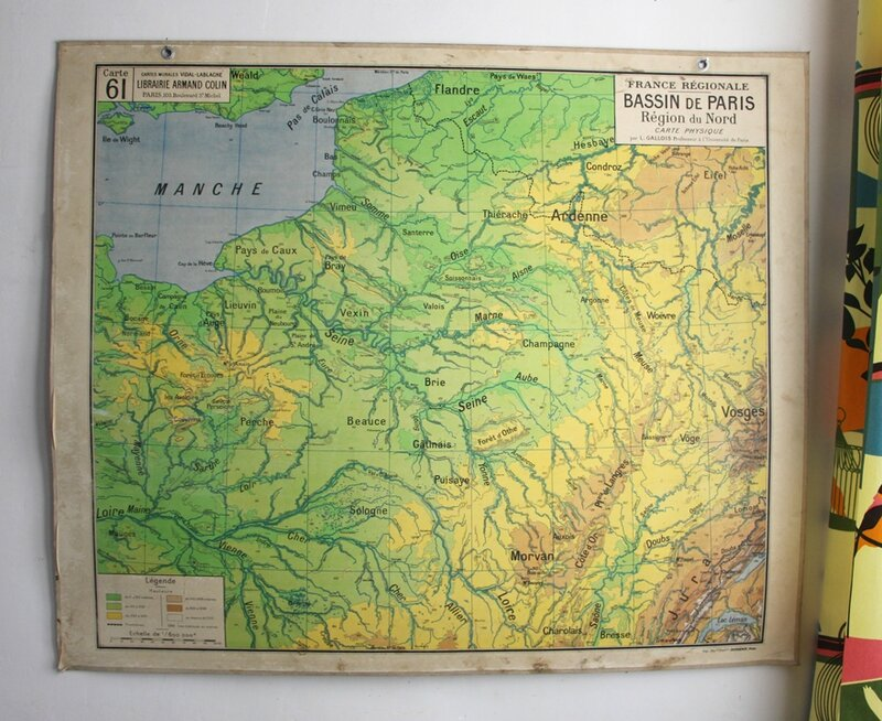 carte-bassin-de-paris-verso