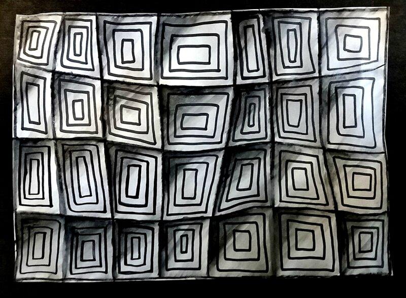 235_Noir et Blanc_Nuances et formes (24)