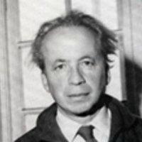 Fred UHLMAN 2