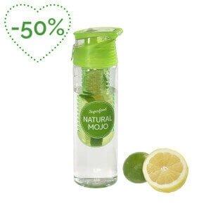 naturalmojo-fruit-infuser-50off-300x300