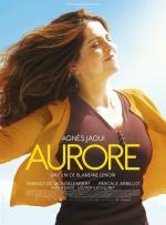 Aurore