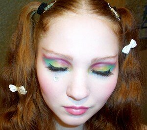 rainbowmakeupclosed