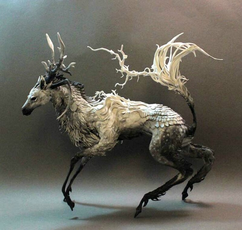 Ellen-Jewett-sculptures-4