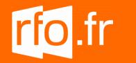 Logo_france_