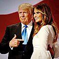 VOTE <b>DONALD</b> <b>TRUMP</b> IS 100% AMERICA 1ST !