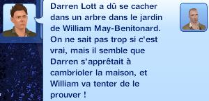 TS3W 2012-12-06 11-02-57-90 Darren