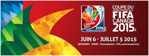 Logo CM Foot Canada 2015