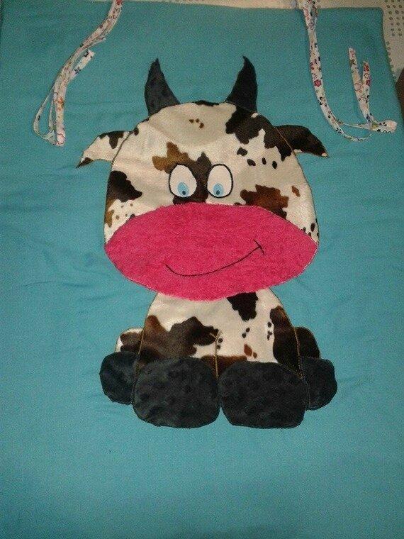 puericulture-matelas-a-langer-nomade-little-co-7520547-little-cow-1-f994f5-a004a_570x0