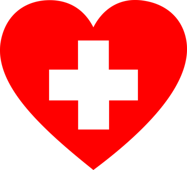 first-aid-2789562__340