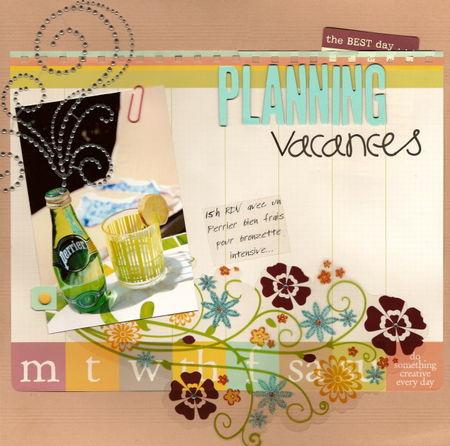 planning_vacances