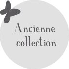 W-00 ANCIENNE COLLECTION