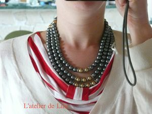 collier_chinois4