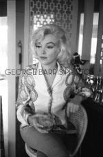 1962-06-30-tim_leimert_house-pucci_jacket-bar-by_barris-012-2