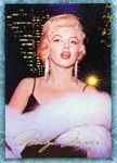 card_marilyn_serie1_num78