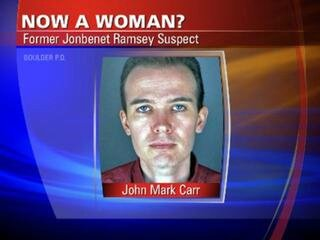 John-Mark-Carr-Now-A-Woman-Graphic-22987770_112370_ver1