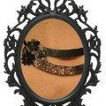 6 - bijoux en cuir