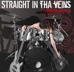 Straight_in_tha_veins