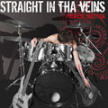 Straight in tha veins (2003) de sant brieg